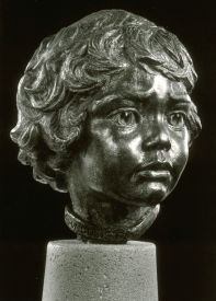 Bronze Portrait art_image_02