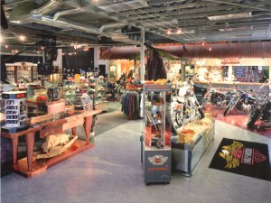 Eastside Harley Davidson hd_interior_1