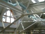O'Dea High School - 2002 library_1